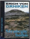 Däniken - Strategie bohů
