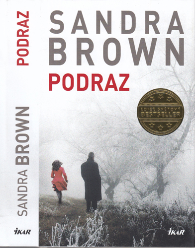 Brown - Podraz