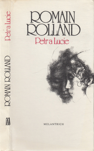 Rolland - Petr a Lucie