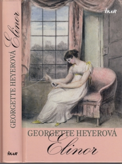 Heyer - Elinor