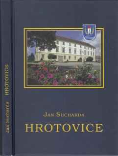 Sucharda - Hrotovice