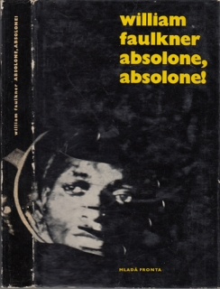 Faulkner - Absolone, Absolone!